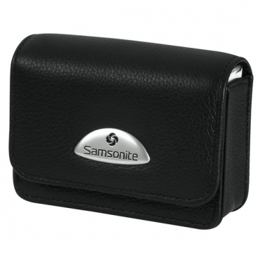 Samsonite® 26447 Makemo 16