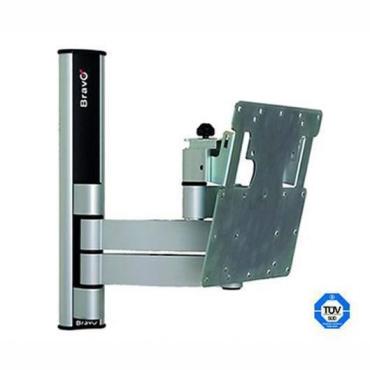 BRAVO LCD5