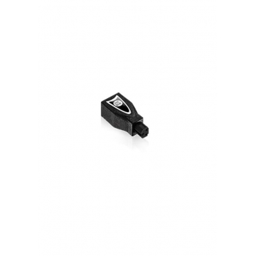 Tip 3 holes για laptops Dell 20V 3.5A, 4.5A and more M10 20V X-POWER 74074