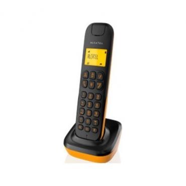 Alcatel D185 210044
