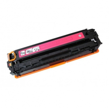 oem for HP CB543A CRG-716M