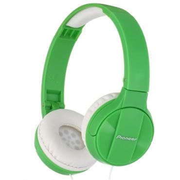 Pioneer SE-MJ503-G Green / Πράσινο