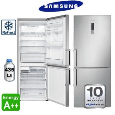 Samsung RL4353FBASL/EF