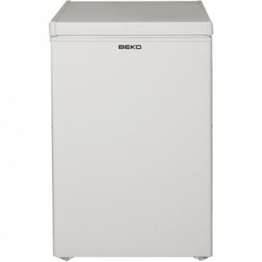 Beko HS210520