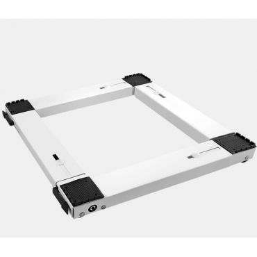Roller 00682 Βάση Λευκών Συσκευών