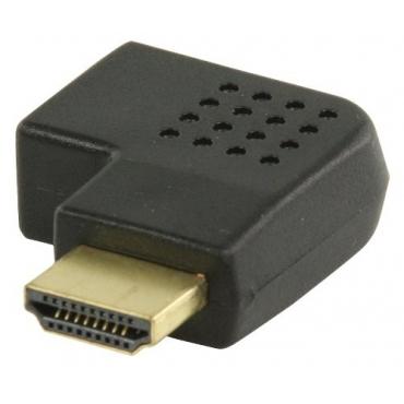 Valueline VGVP 34904 B Adapter