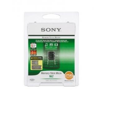 SONY MS-A256A