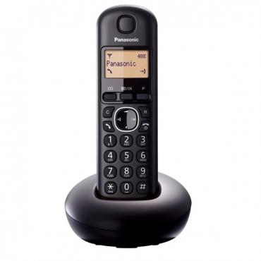 Panasonic KX-TGB210GRB