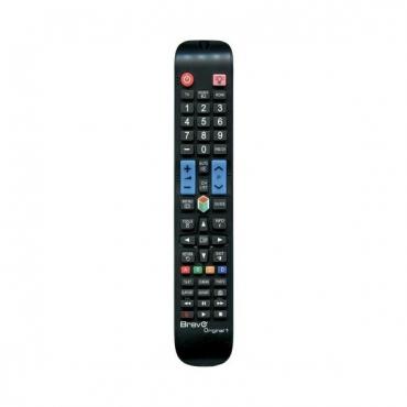 Bravo Original 1 For Samsung 90202047