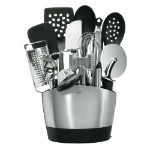 Εργαλεία & Αξεσουάρ Μαγειρικής