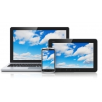 Laptops-Tablets- iPad