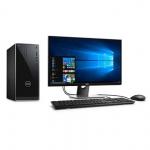 Desktop Computers-Αναβάθμιση