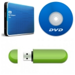 Storage-HDD-Sticks-CD