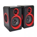 Ηχεία - Speakers