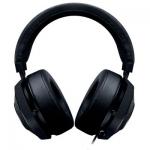 Ακουστικά - Headsets