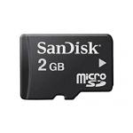 Κάρτες Μνήμης MicroSD
